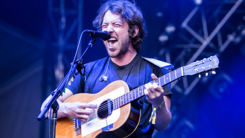 fleet foxes 6 Five Reasons Were Excited About Iceland Airwaves 2017