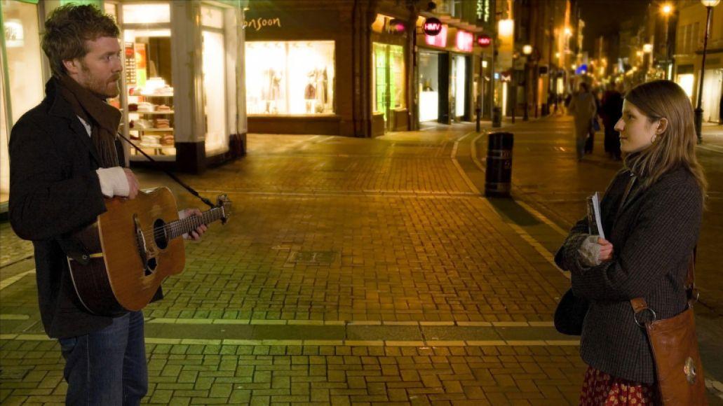 hansard glen irglov markta 513fb4ab8309e Ten Years of Once: An Oral History of John Carneys Hit Musical