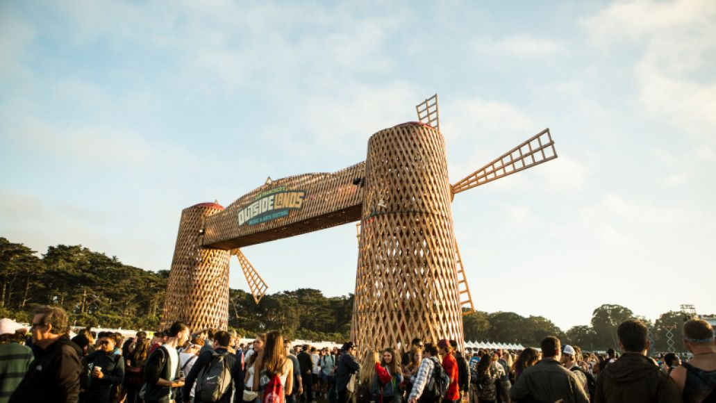 outside lands 2017 2 6 The Big Four Shuffle: All Hail the New Music Festival Kings
