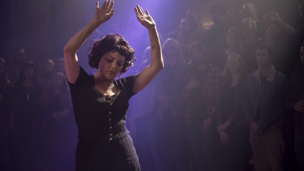 rr 18257 r Recapping Twin Peaks: The Return: Part 16