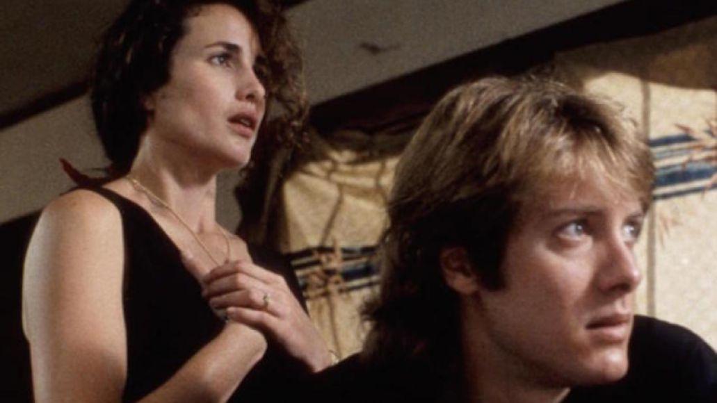 sexlieshed 0 Steven Soderbergh in Five Films