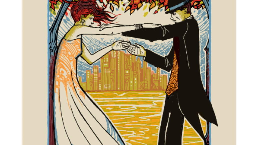 unnamed 11 The Dresden Dolls return with new fall tour dates