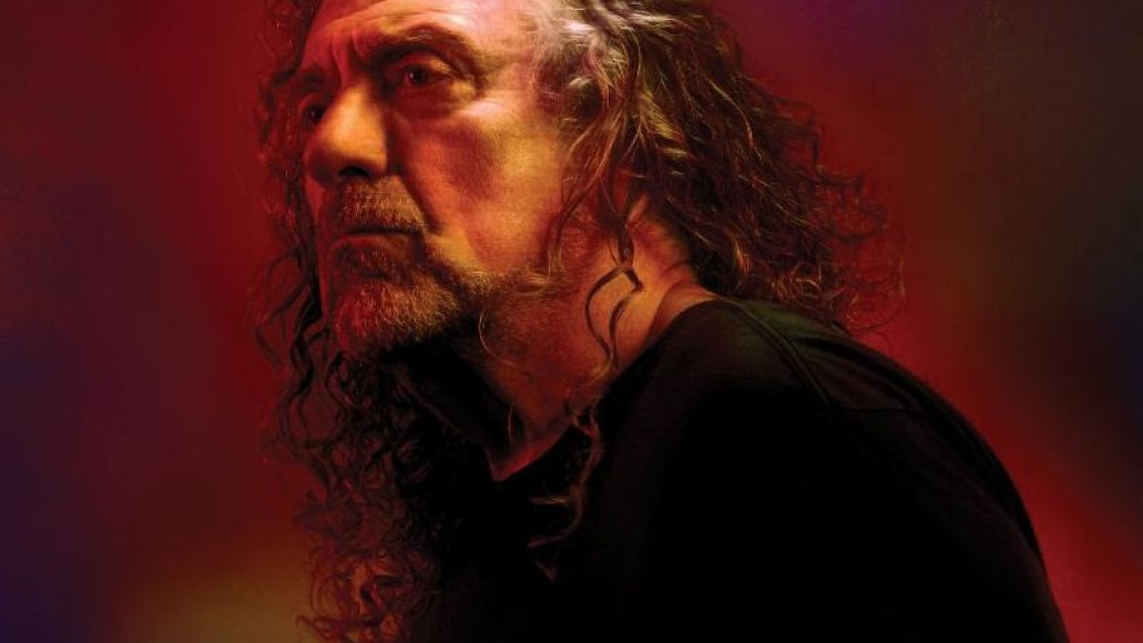 unnamed 22 Robert Plant announces new album, Carry Fire, shares The May Queen: Stream