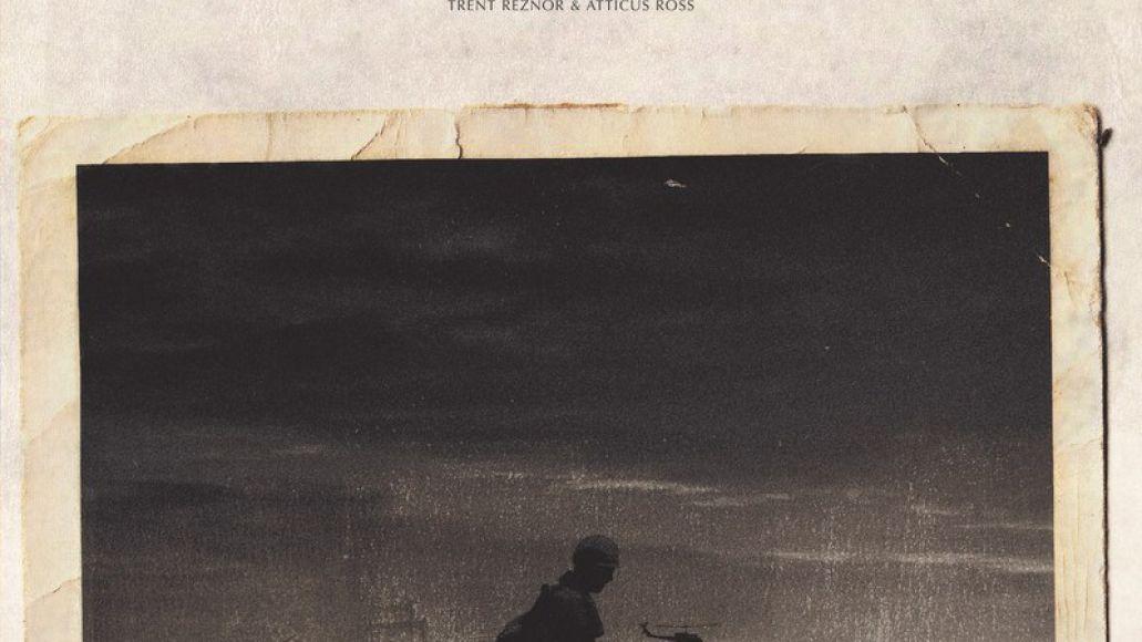 vietnam war Trent Reznor and Atticus Ross detail their score to Ken Burns new Vietnam War documentary