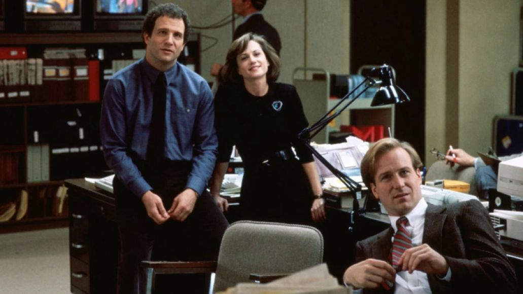 broadcast news The 80 Greatest Movies of the 80s
