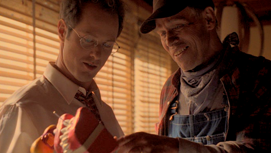 chattery teeth e1504710597191 Ranking Stephen King: Every Adaptation from Worst to Best