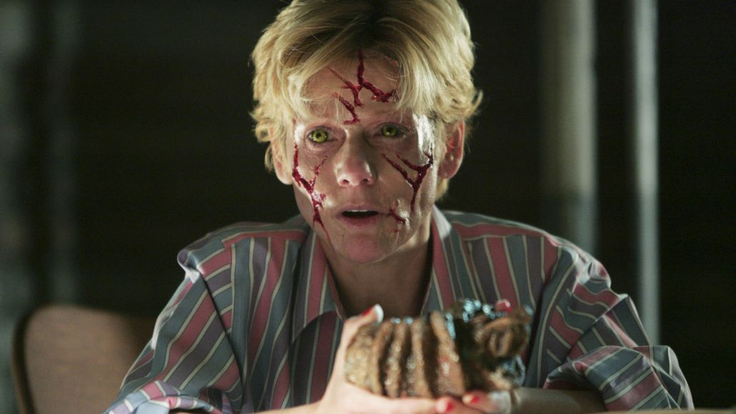desperation Ranking Stephen King: Every Adaptation from Worst to Best