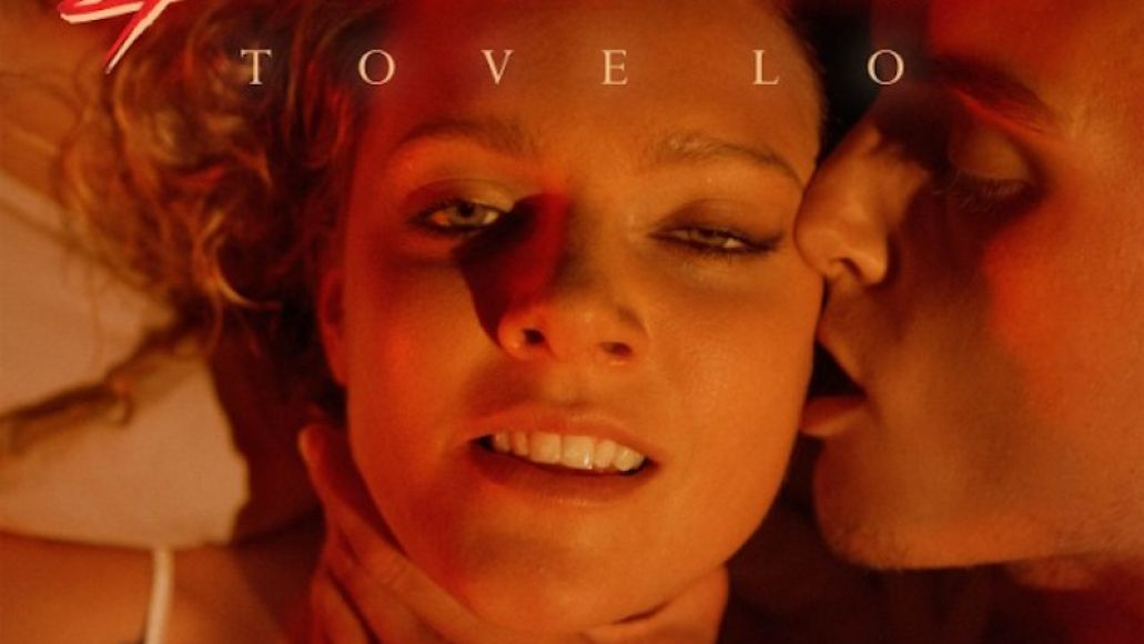 disco tits tove lo stream song Tove Lo confirms new album, shares awesomely titled single, Disco Tits: Stream