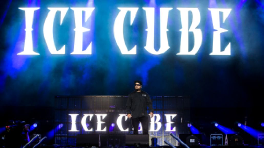 ice cube 1 Ice Cube.1