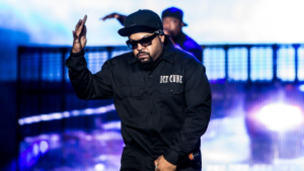 ice cube 3 Ice Cube.3