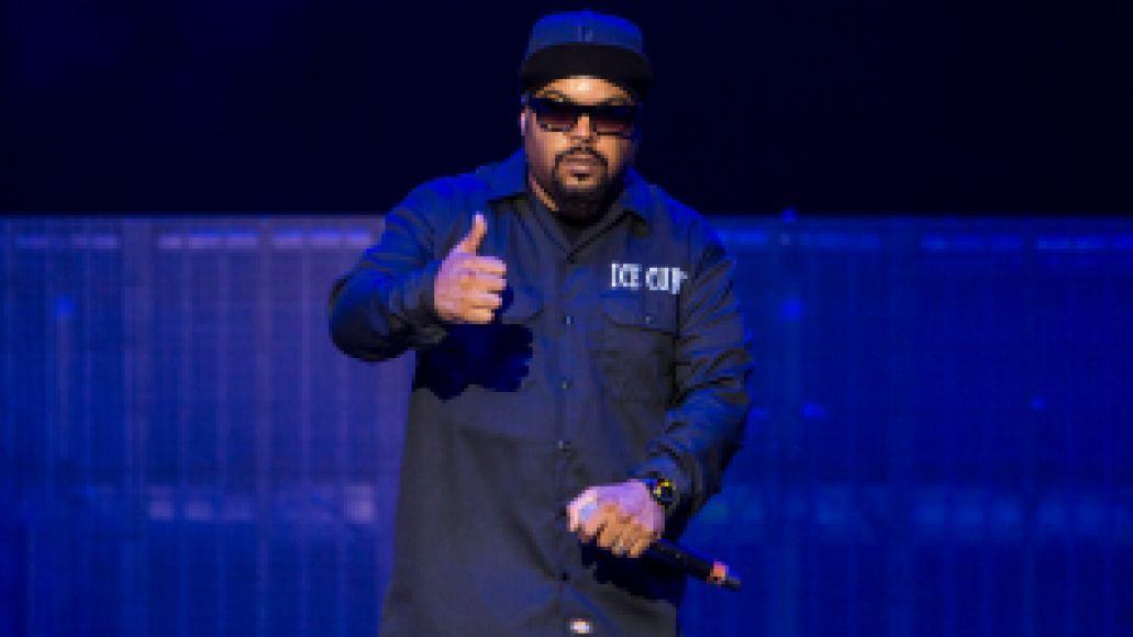 ice cube 9 Ice Cube.9