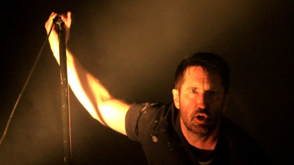 kaplan riot fest friday nine inch nails 3 Riot Fest 2017 Festival Review: From Worst to Best