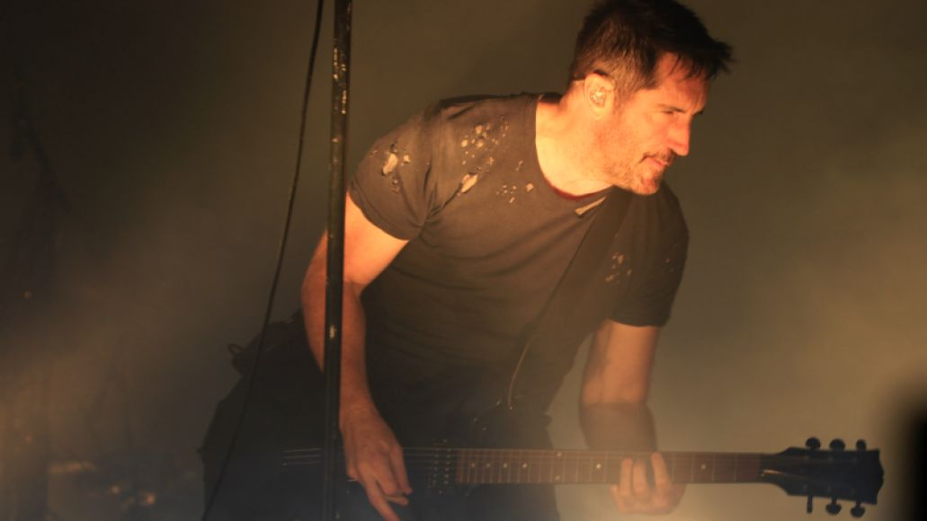 kaplan riot fest friday nine inch nails 5 Riot Fest 2017 Festival Review: From Worst to Best