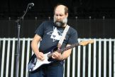 Built to Spill // Photo by Heather Kaplan
