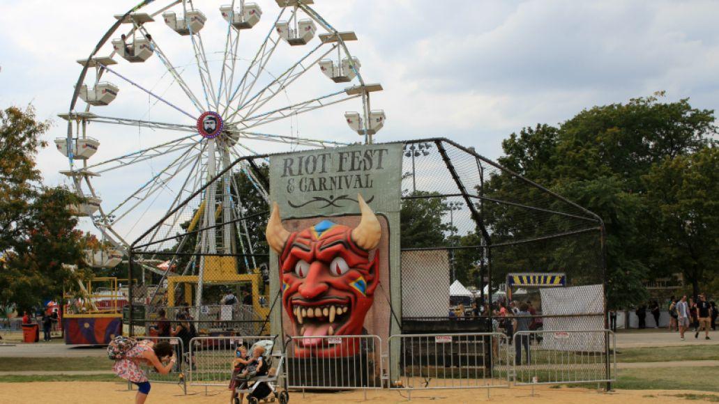 kaplan riot fest sunday misc 7 The Big Four Shuffle: All Hail the New Music Festival Kings