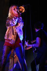 Paramore // Photo by Heather Kaplan