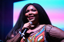 lizzo 4 Audiotree Music Festival Review 2017: Top 9 Performances