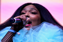 lizzo Audiotree Music Festival Review 2017: Top 9 Performances