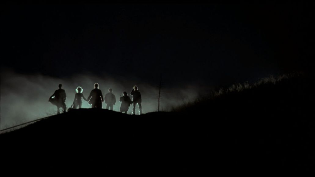 near dark The 80 Greatest Movies of the 80s