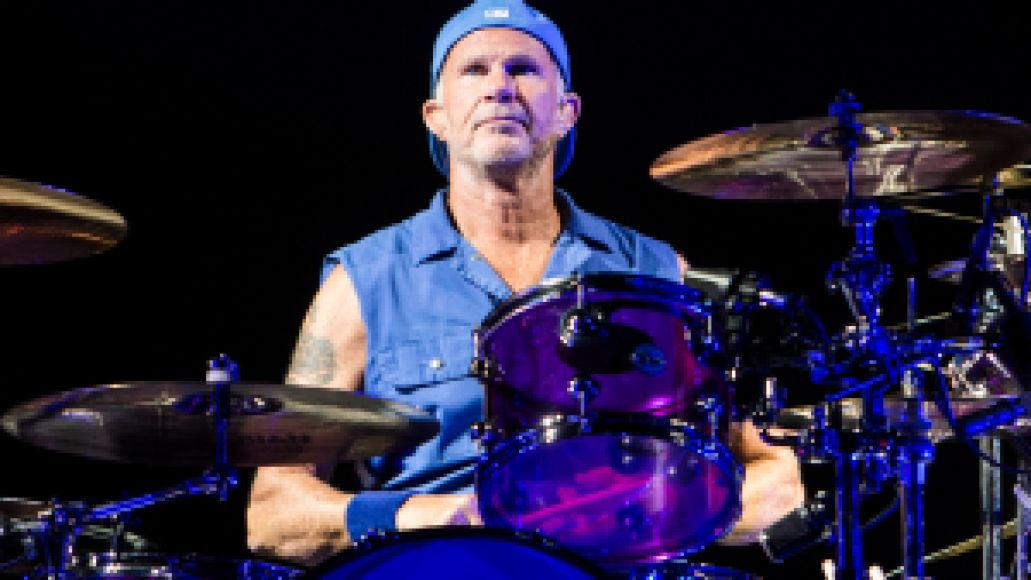 red hot chili peppers 1 2 Red Hot Chili Peppers.1 2
