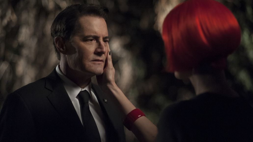 rr 11300 r Recapping Twin Peaks: The Return: Parts 17 and 18