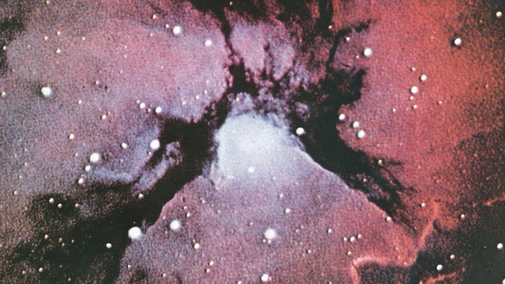 sailors tales King Crimson announce massive 27 disc box set, Sailors Tales