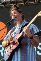 sales 5 Audiotree Music Festival Review 2017: Top 9 Performances