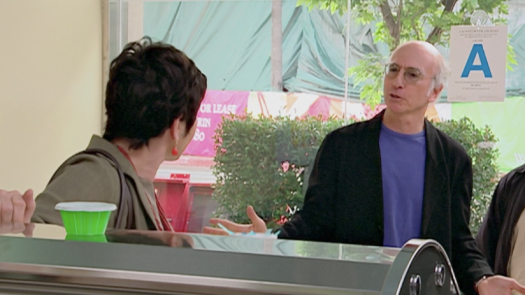 screen shot 2017 09 27 at 4 49 44 pm 10 Times Larry David Was Right on Curb Your Enthusiasm