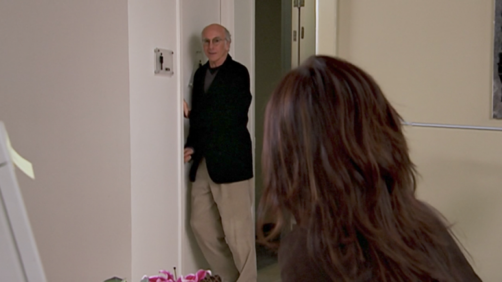 screen shot 2017 09 27 at 4 51 03 pm 10 Times Larry David Was Right on Curb Your Enthusiasm