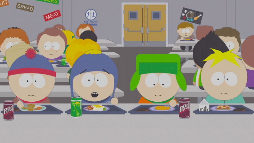 south park s21e02p01 what am i supposed to do 16x9 Recapping South Park: Put It Down Reminds Us of Americas Most Dangerous Threat