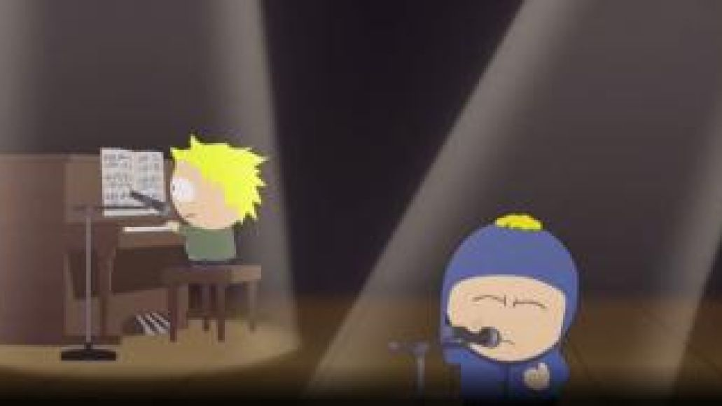 south park Recapping South Park: Put It Down Reminds Us of Americas Most Dangerous Threat