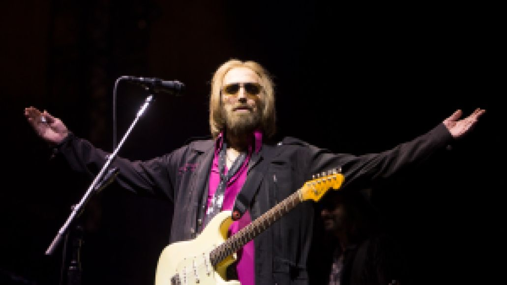 tom petty and the heartbreakers 1 Tom Petty and the Heartbreakers.1