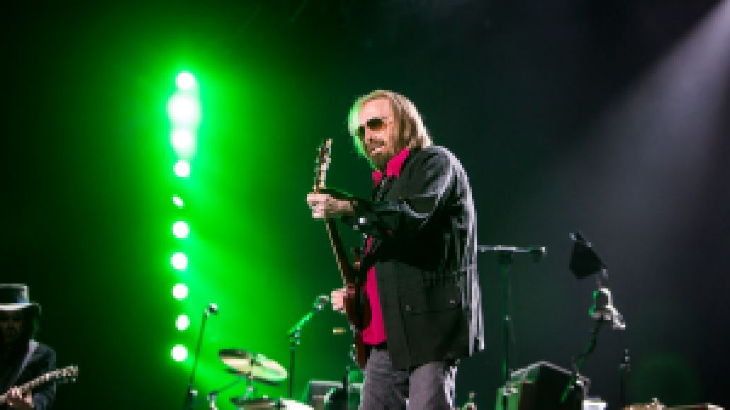 tom petty and the heartbreakers 10 Tom Petty and the Heartbreakers.10