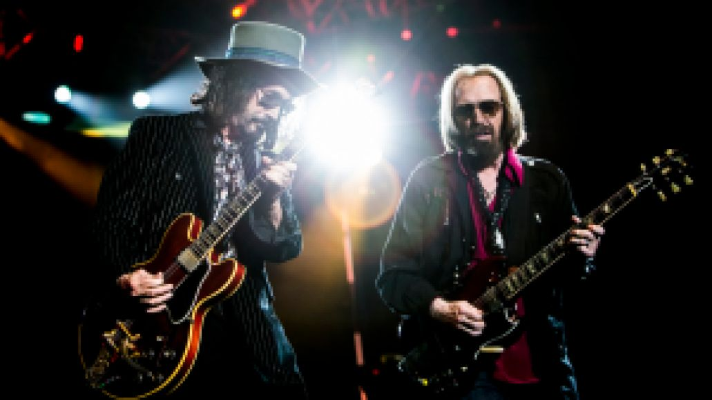 tom petty and the heartbreakers 17 Tom Petty and the Heartbreakers.17
