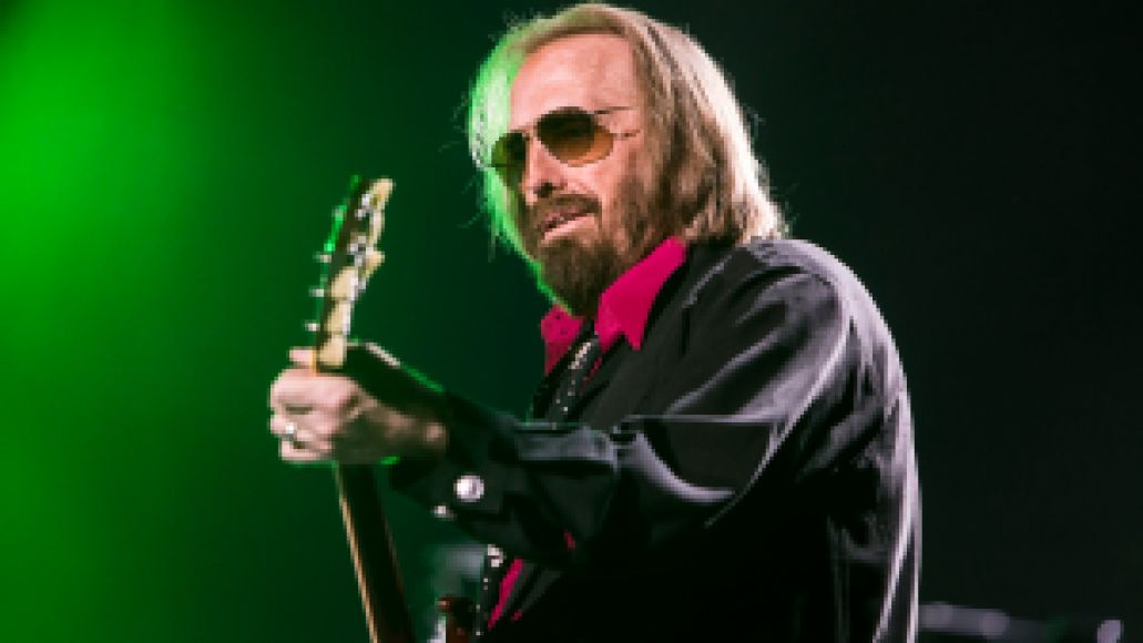 tom petty and the heartbreakers 9 Tom Petty and the Heartbreakers.9