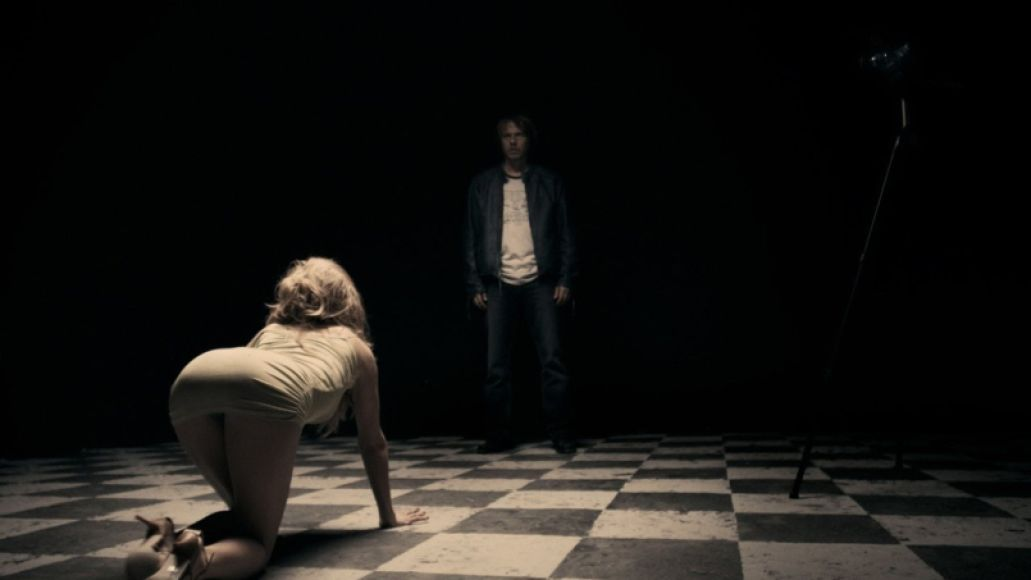 a serbian film 2010 The 100 Scariest Movies of All Time