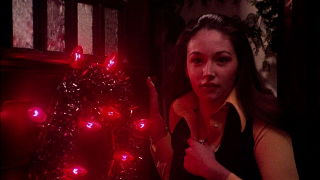 black christmas The 25 Greatest Christmas Movies of All Time