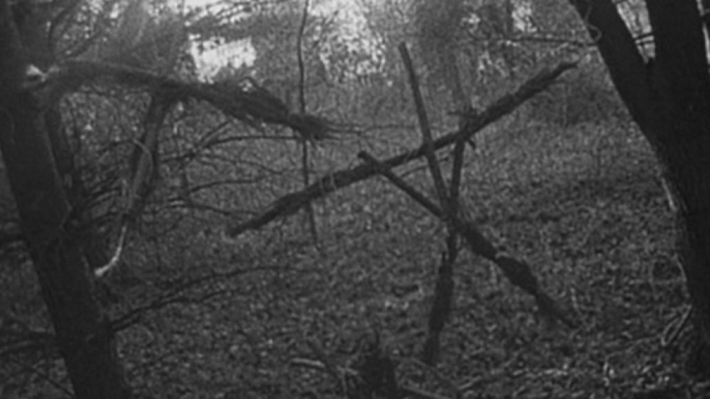 blair witch The 100 Scariest Movies of All Time