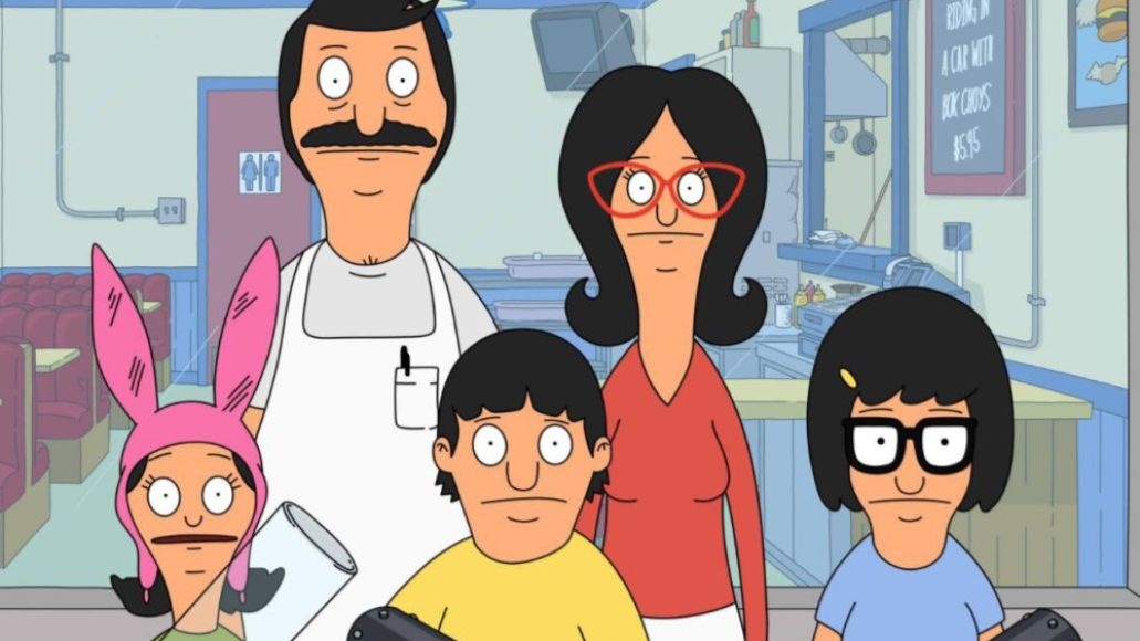 bobs burgers movie 50 Movies We Cant Wait to See in 2020