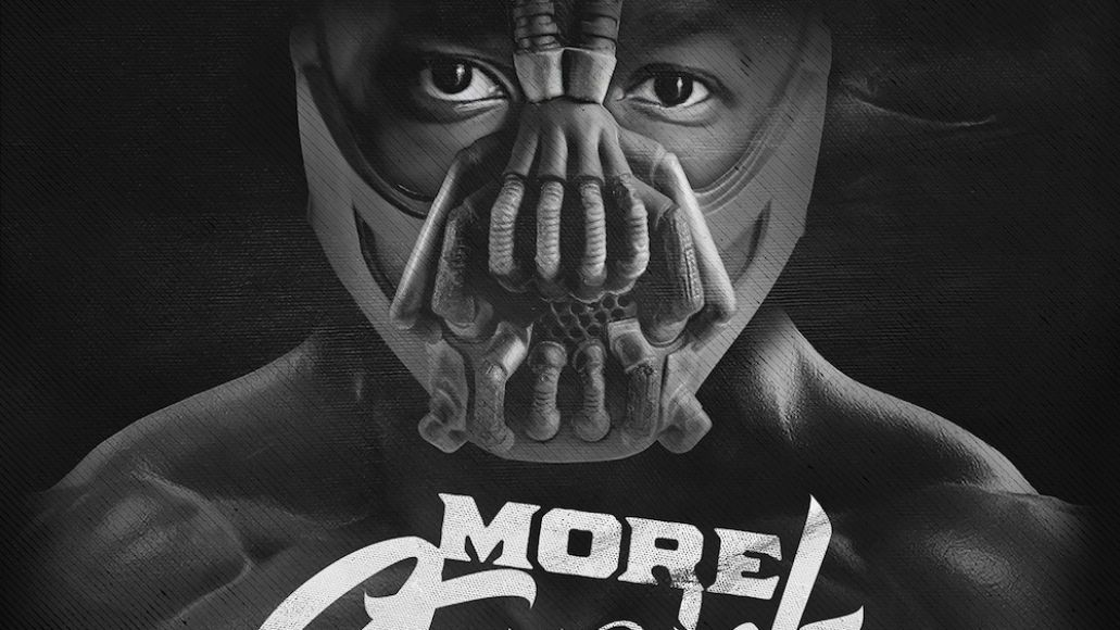 conway more steroids artwork Artist of the Month Conway on Repping Buffalo, Second Chances, and Being the Grimiest of All Time