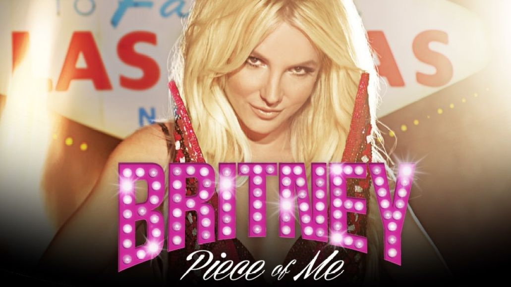 ee683962 8278 4125 a723 33ad72339ee6 original Slothrust turn Britney Spears ...Baby One More Time into a slinky blues rock song: Stream