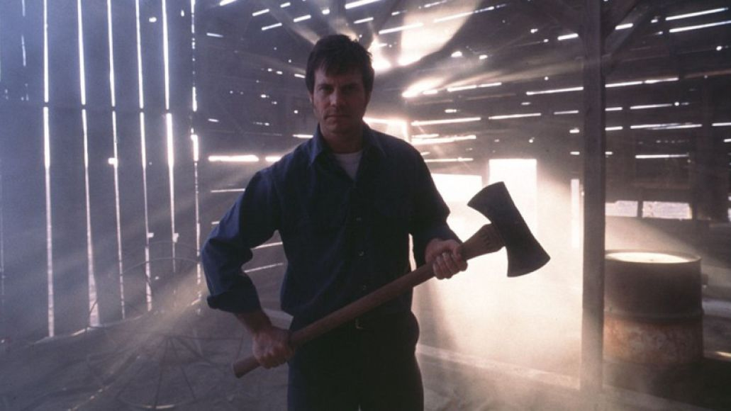 frailty The 100 Scariest Movies of All Time