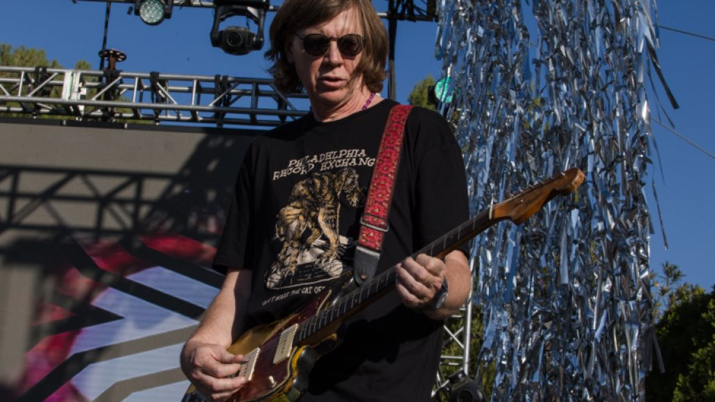 jf cp thurstonmoore desertdaze 2017 0213 Desert Daze 2017 Festival Review: Top 10 Sets