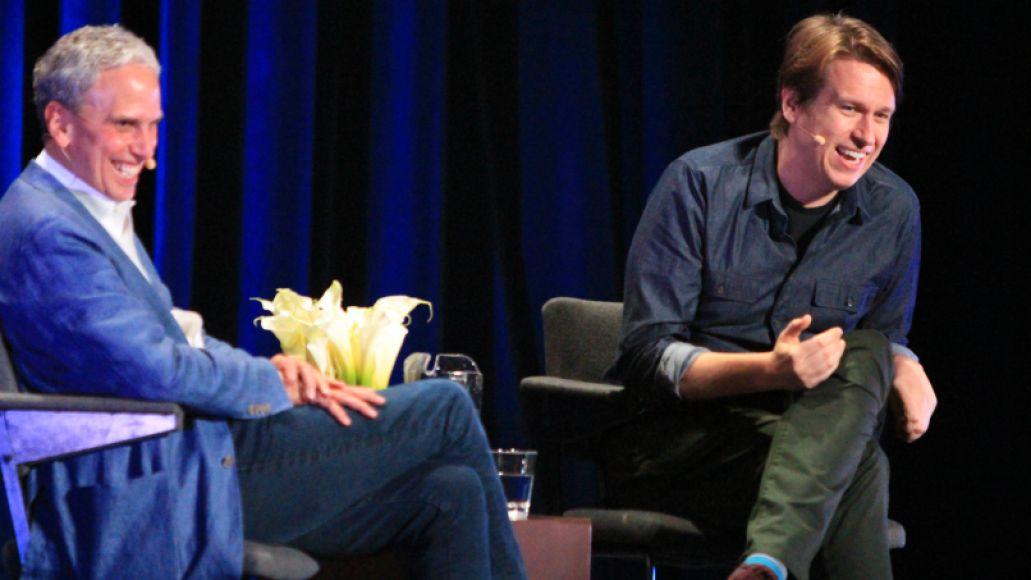 kaplan cos fest disruption sat holmes 7 David Lynch's Festival of Disruption 2017: The 10 Best Moments