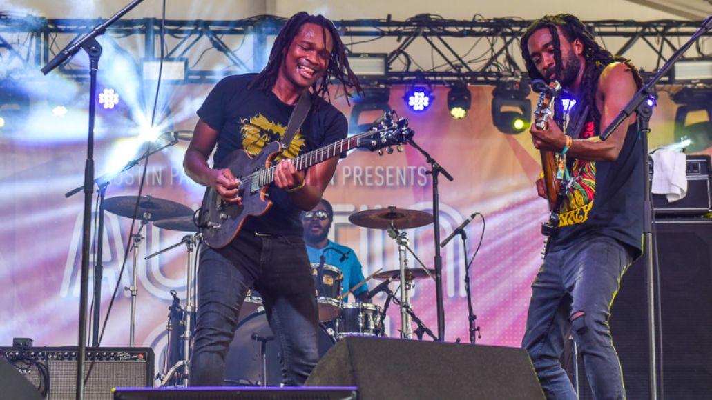ragins fyaha7p 7534 24 Austin City Limits 2017 Festival Review: Top 10 Sets