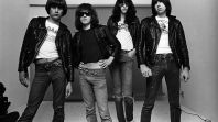 ramones How Kraftwerk and David Bowie Paved the Way for Music As We Know It Today