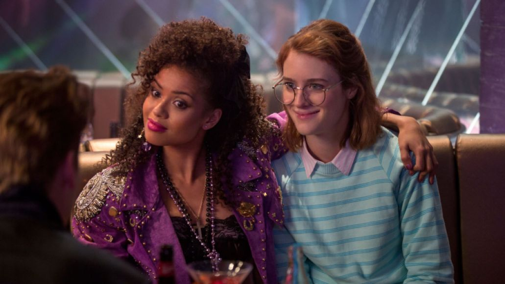 san junipero Stranger Things and the Perils of Looking Endlessly Backwards