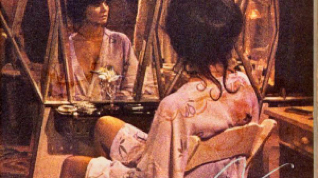 simple dreams Top 25 Songs of 1977