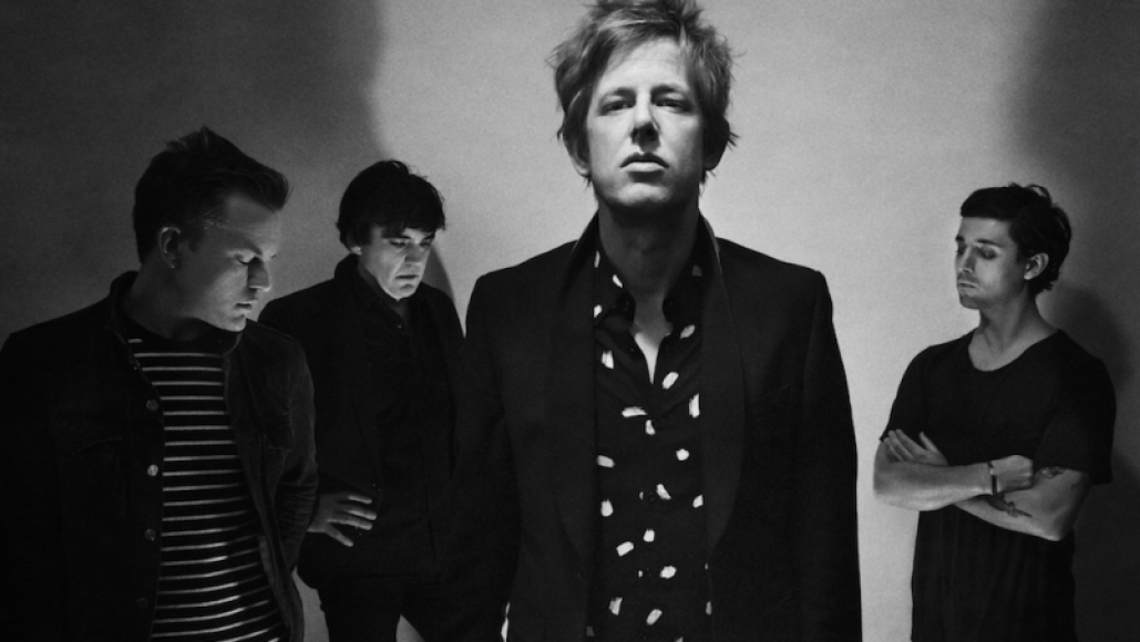 spoon ga ga ga ga reissue anniversary Buzz to the Future: 19 Classic South by Southwest Sets Before Artists Became Stars