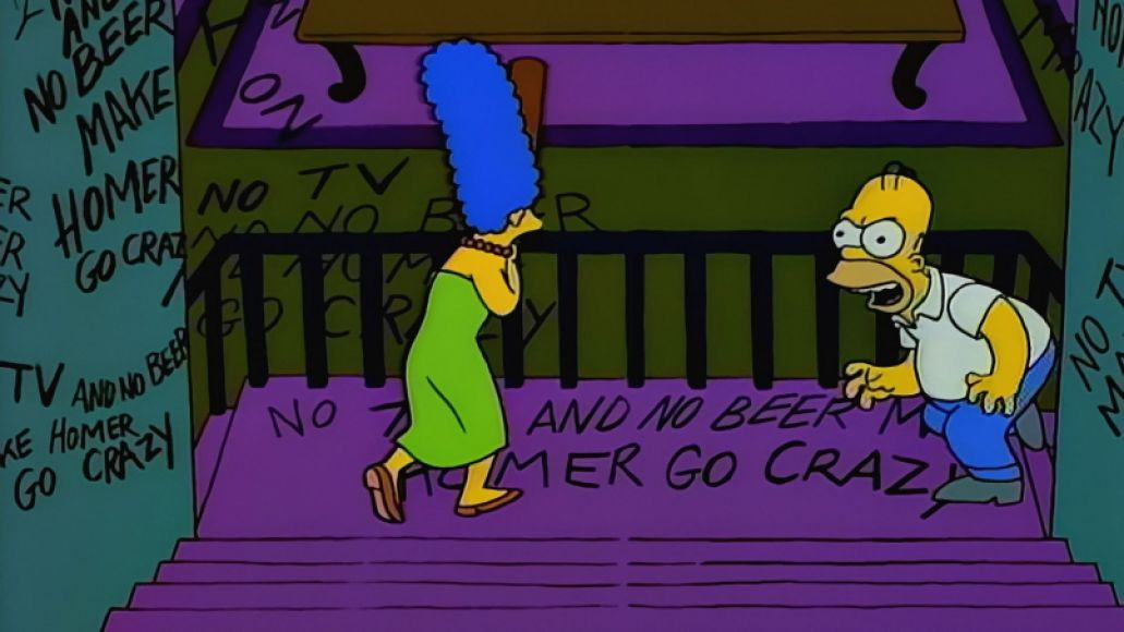 treehouse of horror v Ranking: Every Simpsons Treehouse of Horror Halloween Episode from Worst to Best